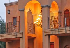Tuareg Guest House