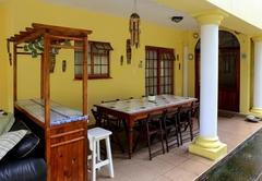 Tuksumduin Guesthouse