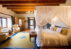 Tulbagh Country Guest House