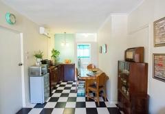 Classic Studio Apartment
