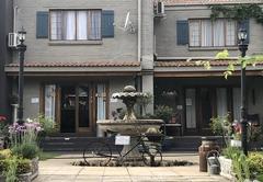 Tuscana Villa Guesthouse