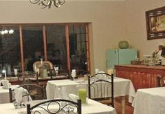 Room 2: Double Room