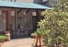 Room 3: Family Room