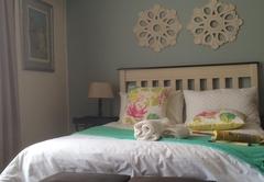 Room 6: Twin Room
