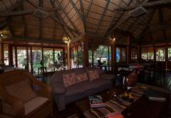 Tuskers Lodge B&B