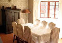 Tweyamo Guest House
