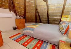 Twiga Lodge
