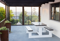 Tyger Hills Guest House