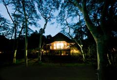 Ubizane Tree Lodge
