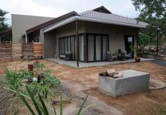 Ukuthula Cottages