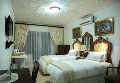 Ula Guesthouse