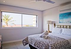 Umdloti Resort 110
