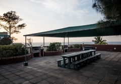 Umdloti Resort 17