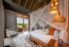 Umganu Lodge