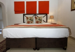 Umhlanga Self Catering Guesthouse