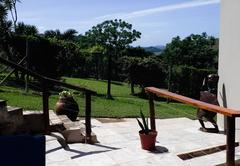 Umtamvuna View Cabanas