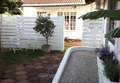 Umuzi Guesthouse