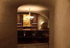 umVangati House