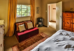 Malachite King Bedroom