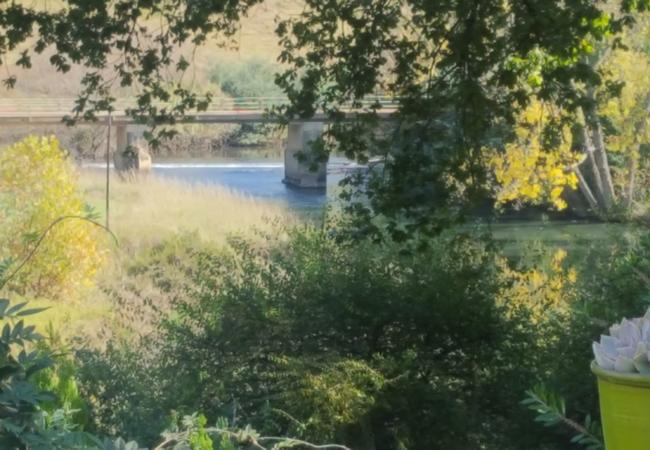 Malachite View