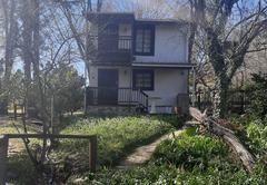 Pygmy Cottage