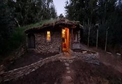 Rivendell Cottage