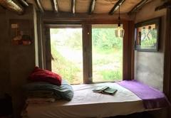 Underhill Farmhouse