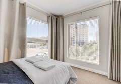 Mayfair Apartment 239