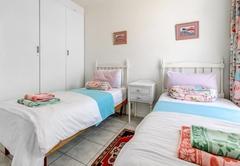 UniqueStay St Tropez 510