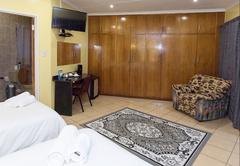 Unirift Guesthouse