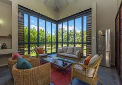 Upwood Guest House