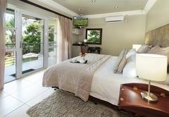 uShaka Manor Guest House