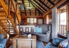Valamanzi Lodge