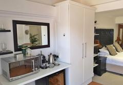 Owners Luxury Suite