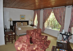 Manor House Classic Suite