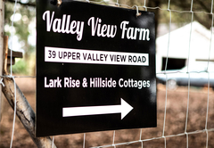 Valley View Farm