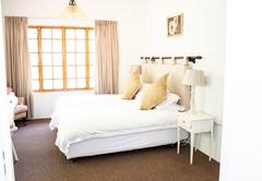 Room Larkrise