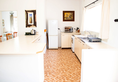 Kitchen Larkrise