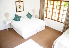 Twin Room Larkrise
