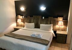 Valverde Eco Hotel