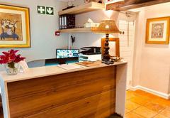 Luxury Double Suites