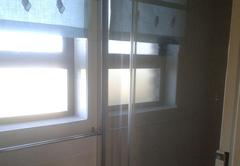 Skulpies Accommodation