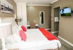 King Room 4