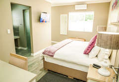 King Room 5