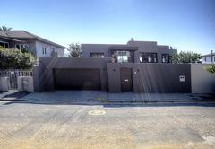 VDW House