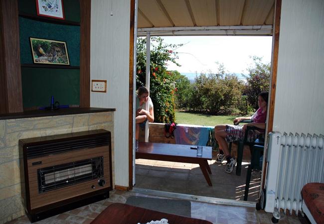 View -Weaver Park Home