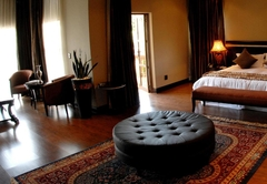 Velmore Hotel Estate