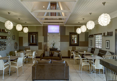 Kakamas Hotel