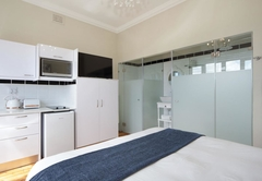 Vesper Apartments