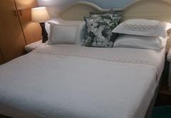 Vhavenda Hills Bed & Breakfast